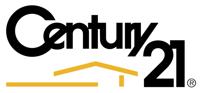 Century 21 Coastal Realty Ltd.
